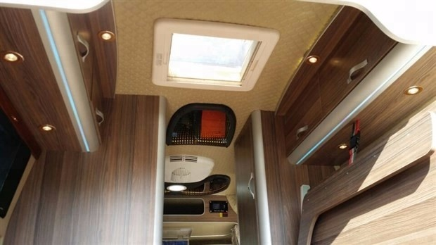 High Quality Horse Trailers RV Camper Window