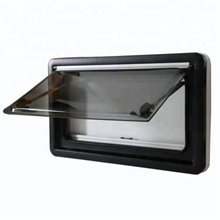 High Quality Motorhom Caravan And Rv Sliding Window